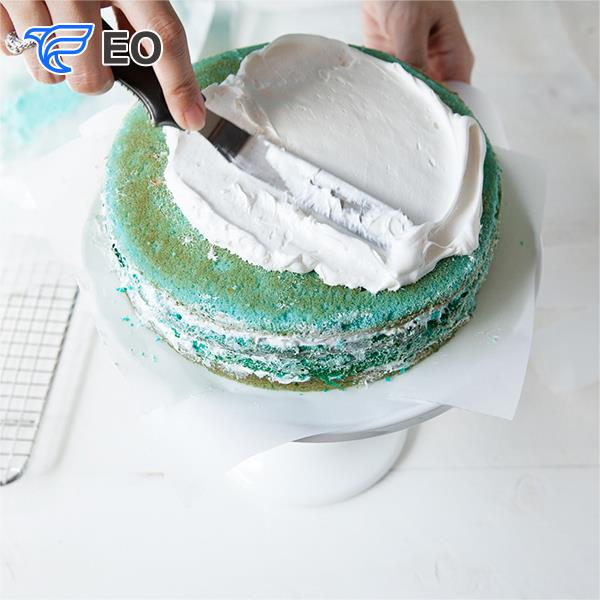 Cake Decorative Base Paper
