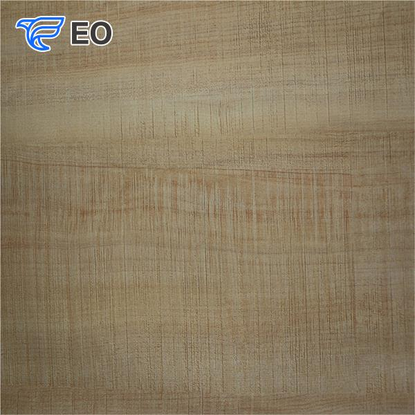Floor Decorative Base Paper