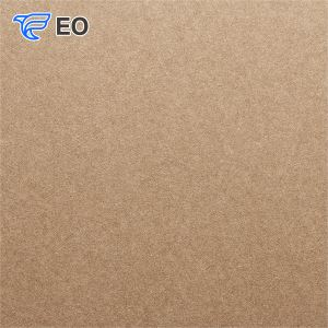 Brown Board Paper