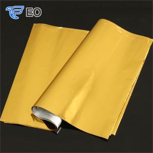 Coated Laminated Paper