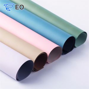 Coated Sulphite Paper