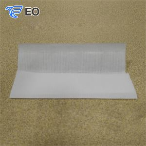 Natural Cigarette Paper