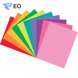 Natural Sulphite Paper