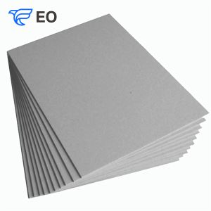 PE Coated Kraft Linerboard