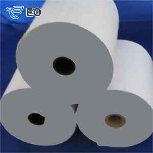 Thermal Base Paper