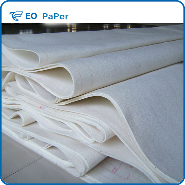 Automotive Parts Processing Filter Paper