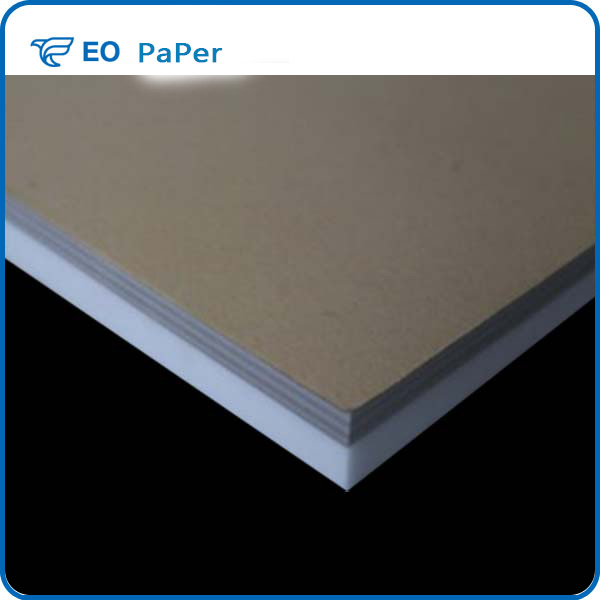 Copperplate Release Paper