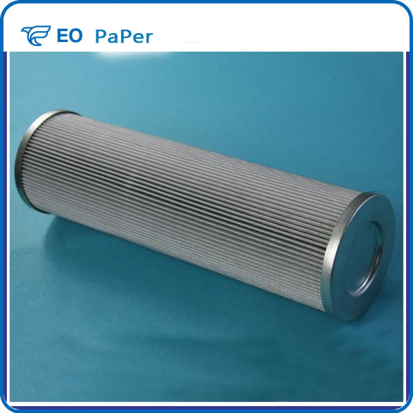 Extra-strong Hydrophobic PTFE Membrane Filter Element