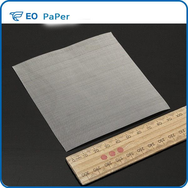 Fiber Glass Air Filter Paper