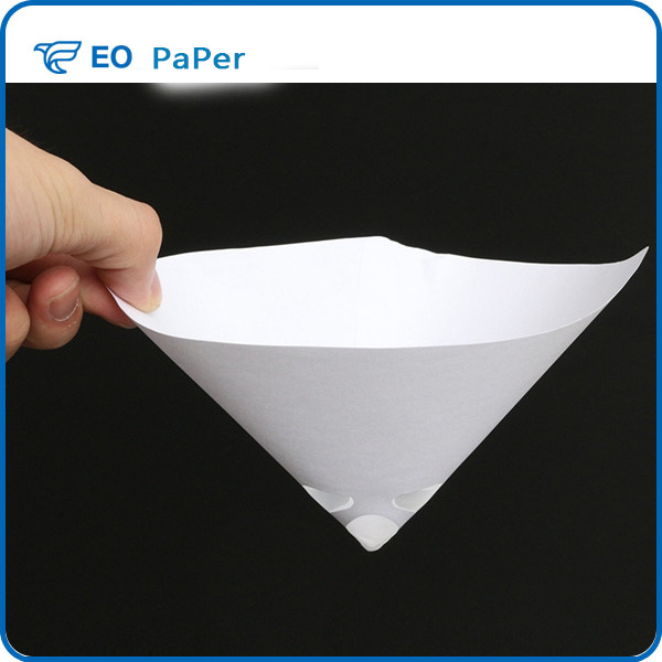 Food Industry Special Filter Paper