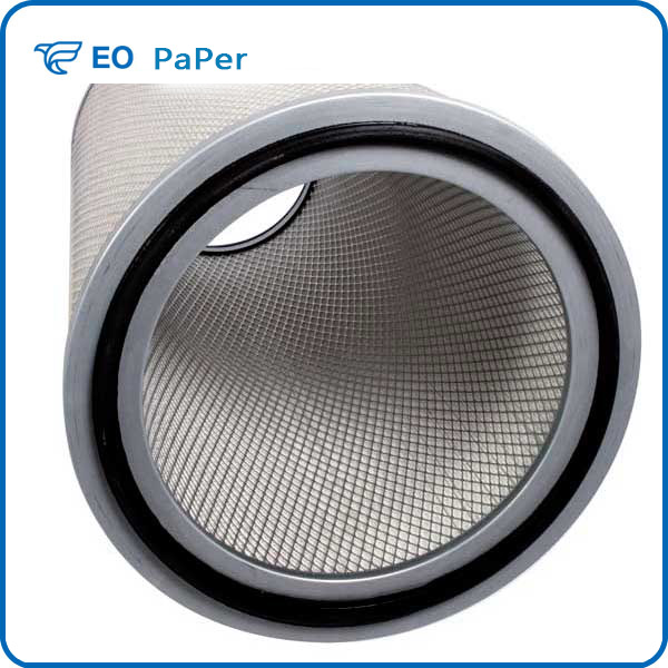 Household Purifier HEPA Filter Mesh