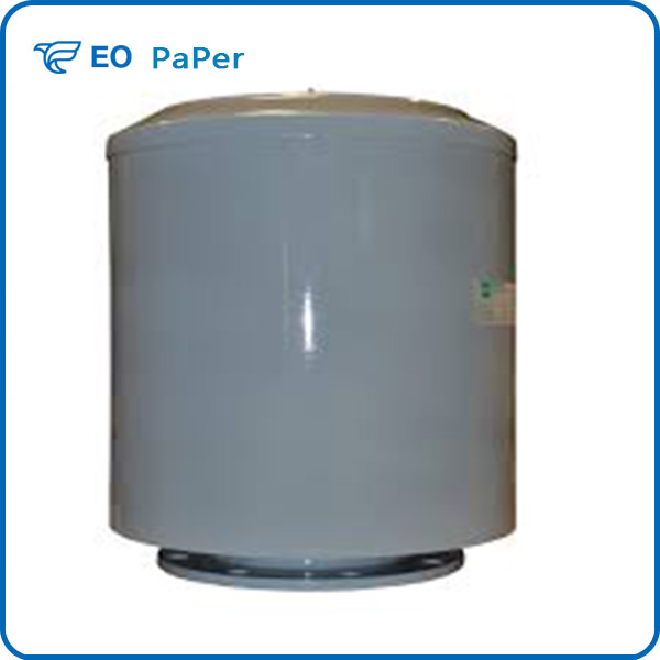 Polyether Sulfone Membrane Filter Element