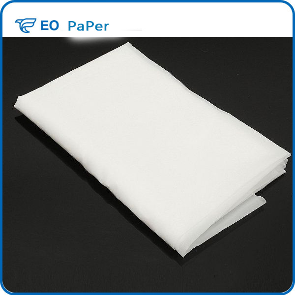 Power Plant Transformer Factory Special Filter Paper