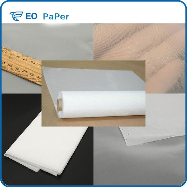 Power Industry Special Filter Paper