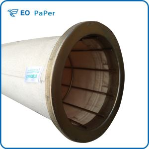 280 °C High Temperature Filter Bags