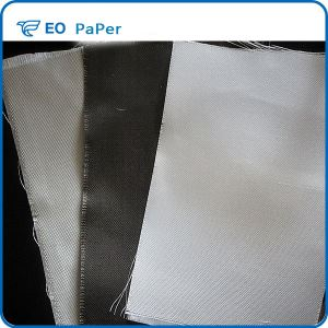 Breathable Performance Polypropylene Fiber Cloth
