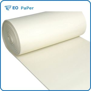 Electrical Flexible Laminates Nmn insulation Paper