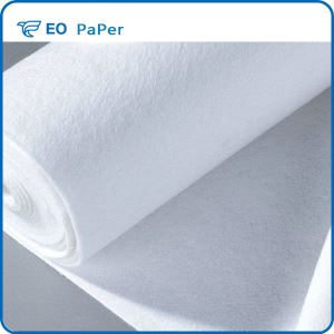 High-strength Nylon Filter Cloth
