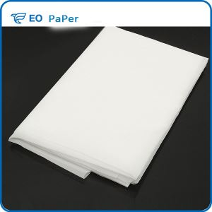 High-strength Vinylon Filter Cloth