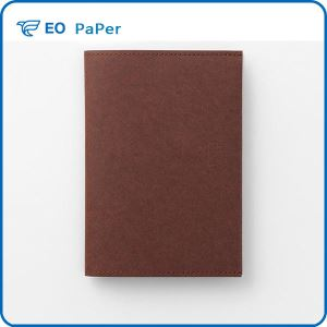 Lightweight Leather Peeling Single Silicon Release Paper