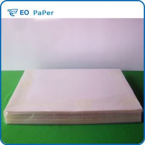 PET Double Silicone Release Film