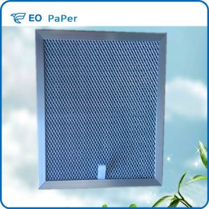 PhotOCAtalyst Aldehyde Anti Bacterial Filter Mesh