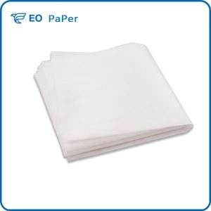Spray Booth Paint Filter Paper